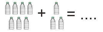 jumlah botol kelas 1 tema 1 subtema 4 revisi 2017