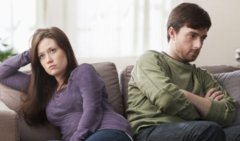 Cara Mengatasi Kejenuhan Dalam Hubungan Suami Istri