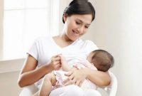 cara merawat payudara saat hamil untuk persiapan menyusui