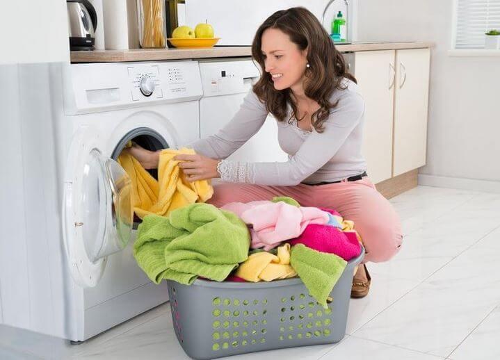 cara merawat pakaian agar awet